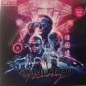 MUSE : LP Simulation Theory