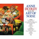 DUDLEY Anne : CD Anne Dudley Plays The Art Of Noise