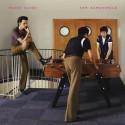 RADIO ELVIS : LP Ces Garçons-Là