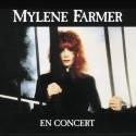 MYLENE FARMER : LPx2 En Concert