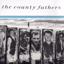 COUNTY FATHERS (the) : CD Lightheaded