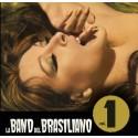 BAND DEL BRASILIANO (la) : LP Vol.