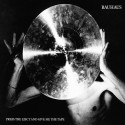 BAUHAUS : LP Press The Eject And Give Me The Tape