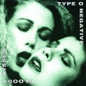 TYPE O NEGATIVE : LPx2 Bloody Kisses 25th Anniversary Edition