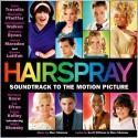SHAIMAN Marc : LPx2 Hairspray