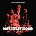 OST : LPx2 Doubleplusungood (Red)