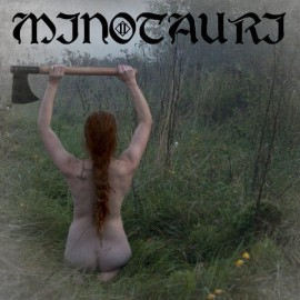MINOTAURI : LP II