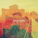 NELEONARD : LP Un Lugar Imaginado