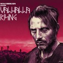PETER PETER / KYED Peter : LPx2 Valhalla Rising