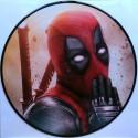 BATES Tyler : Picture Deadpool 2
