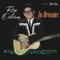 ORBISON Roy : LP In Dreams