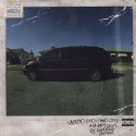LAMAR Kendrick : LPx2 good kid, m.A.A.d city