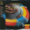 ELECTRIC LIGHT ORCHESTRA : LPx2 Picture Out Of The Blue