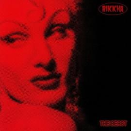 RIKKHA : LP The Beast