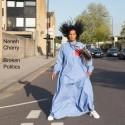 NENEH CHERRY : LP Broken Politics
