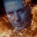 DAHO Etienne : L'Etincelle Vinyle Orange Edition Limitée