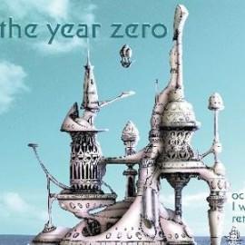 THE YEAR ZERO : Oceania, I will return
