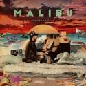 PAAK Anderson : LPx2 Malibu