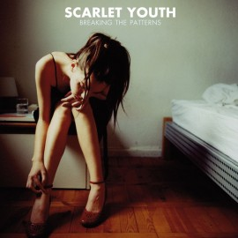 SCARLET YOUTH : Breaking The Patterns
