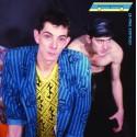 OTO : LP Otology : 1982-87