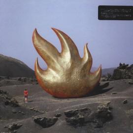 AUDIOSLAVE : LPx2 Audioslave