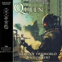 QUEEN : LP News Of The World - In Concert