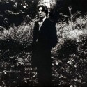 2nd HAND / OCCAS : BASHUNG Alain : CD L'Imprudence