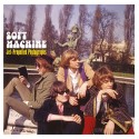 SOFT MACHINE : LP Jet-Propelled Photographs