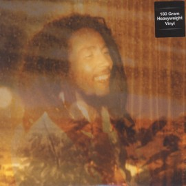 MARLEY Bob & THE WAILERS : LP Small Axe
