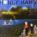 HONEY HAHS : OK