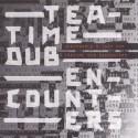 IGGY POP / UNDERWORLD : CDEP Teatime Dub Encounters