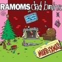 DAD BRAINS / RAMOMS : MERRYXMAS
