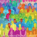 FORTUNA POP! ALL-STARS (the) : You Can Hide Your Love Forever