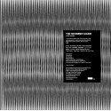 DECEMBER SOUND (the) : LPx2 The December Sound (The Silver Album)