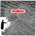 YORKE Thom : LP The Eraser
