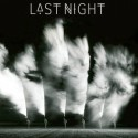 LAST NIGHT : LP Friendly Fires