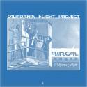 CALIFORNIA FLIGHT PROJECT : LP California Flight Project