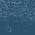 MAMMAL HANDS : CD Animalia