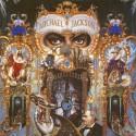 JACKSON Michael : LPx2 Dangerous (Legacy)