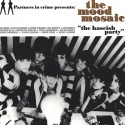 "VARIOUS : LP The Mood Mosaic ""The Hascish Party"""