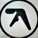 APHEX TWIN : LPx2 Selected Ambient Works 85-92