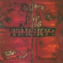 TRICKY : LP Maxinquaye