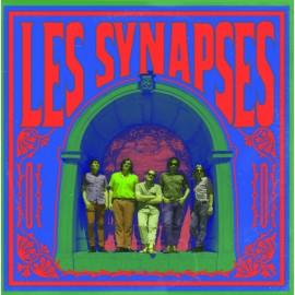 SYNAPSES (les) : LP Les Synapses