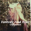 CHANDEEN : LP Forever And Ever