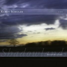 SCHULZE Klaus : LPx3 Shadowlands