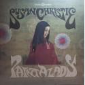 CHRISTIE Susan : LP Paint A Lady