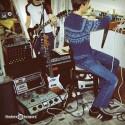 T.R.A.S.E. : Electronic Rock