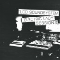 LCD SOUNDSYSTEM : LPx2 Electric Lady Sessions