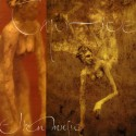2nd HAND / OCCAS : CAPRICE : CD Elvenmusic