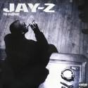 JAY-Z : LPx2 The Blueprint